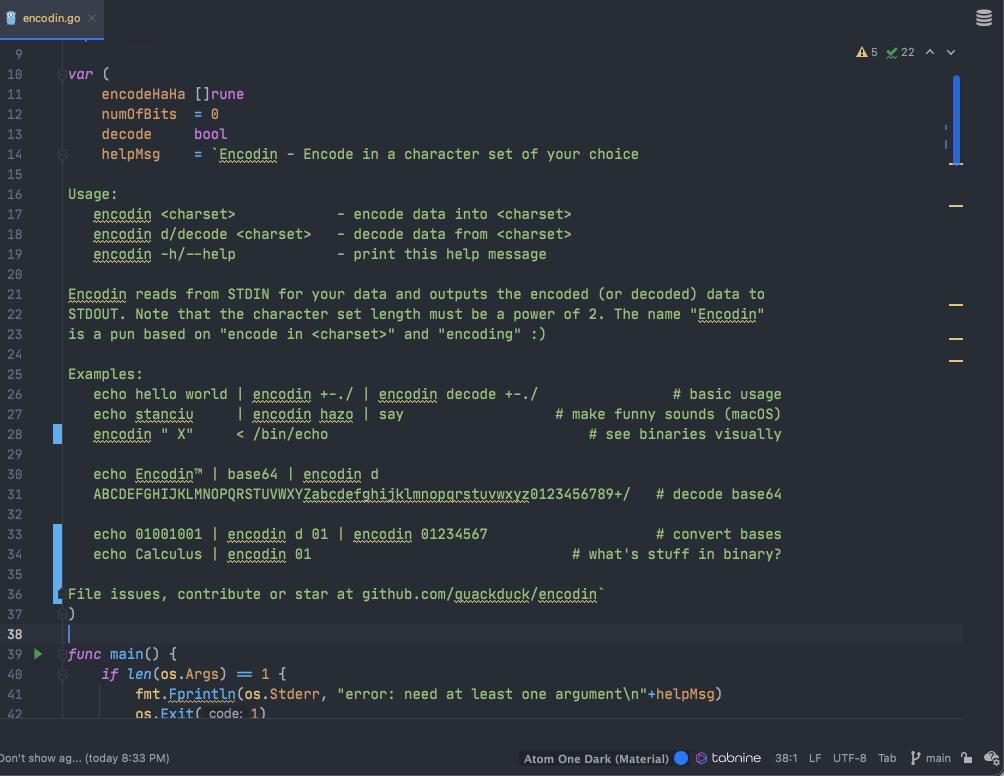 https://cloud-3qpsg47wz-hack-club-bot.vercel.app/0image.png